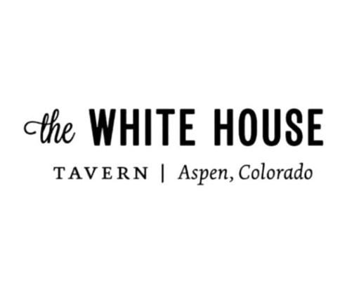 9216 geodir logo the white house tavern aspen logo 1