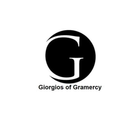 12945 geodir logo giorgios of gramercy flatiron new york logo 1
