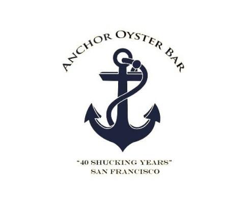 34652 geodir logo anchor oyster bar san francisco logo 1
