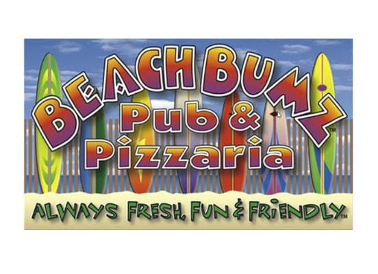 34698 geodir logo beach bumz pub and pizzaria morehead city logo 1