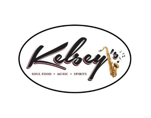34741 geodir logo kelseys atlantic city logo 1