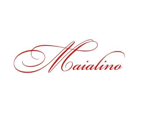 973 geodir logo maialino flatiron new york logo 1