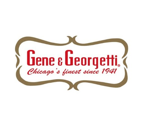 10229 geodir logo gene and georgetti chicago logo 1