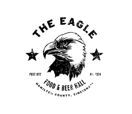 34839 geodir logo the eagle otr cincinnati logo 1
