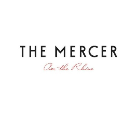 34848 geodir logo the mercer otr cincinnati logo 1