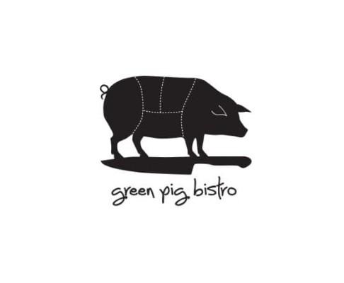 34068 geodir logo green pig bistro arlington va logo 1