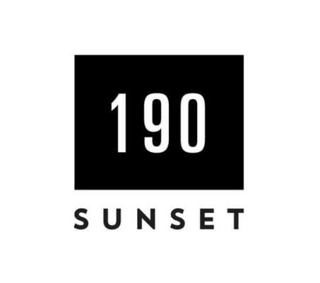 34958 geodir logo 190 sunset edmonds wa logo 1