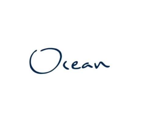 35056 geodir logo ocean restaurant kennebunkport logo 1