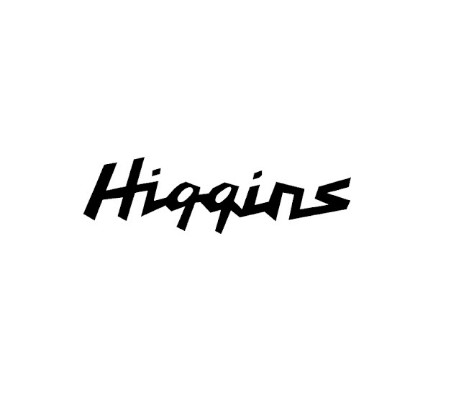 7036 geodir logo higgins restaurant and bar portland logo 1