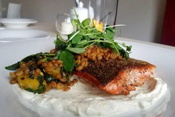 lalbatros-cleveland-food-2