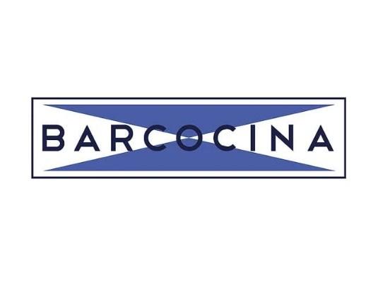 35175 geodir logo barcocina baltimore logo 1