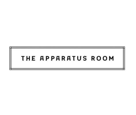 35220 geodir logo the apparatus room detroit logo 1