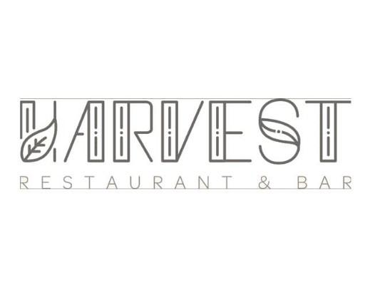 35258 geodir logo harvest restaurant and bar birmingham al logo 1