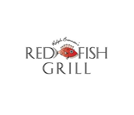 871 geodir logo red fish grill new orleans la logo 1