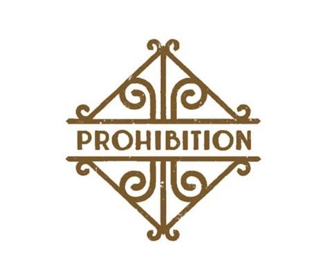 35426 geodir logo prohibition savannah ga logo 1