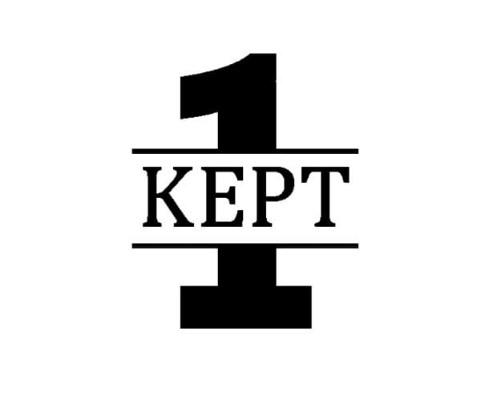 35467 geodir logo 1kept kitchen and bar atlanta ga logo 1