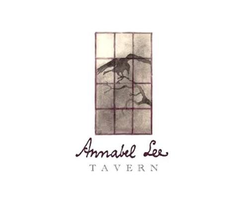 annabel-lee-tavern-baltimore-md-logo-1
