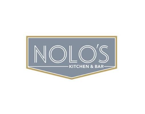 35482 geodir logo nolos kitchen and bar minneapolis mn logo 1