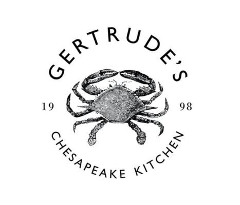 35492 geodir logo gertrudes chesapeake kitchen baltimore md logo 1