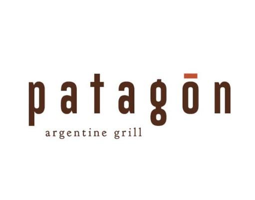 35512 geodir logo patagon argentine grill seattle wa logo 1