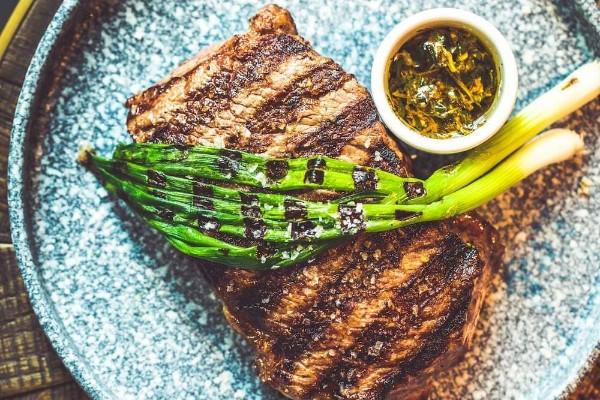 patagon-argentine-grill-seattle-wa-food-3