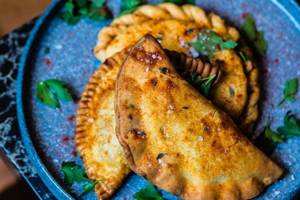 patagon-argentine-grill-seattle-wa-food-4