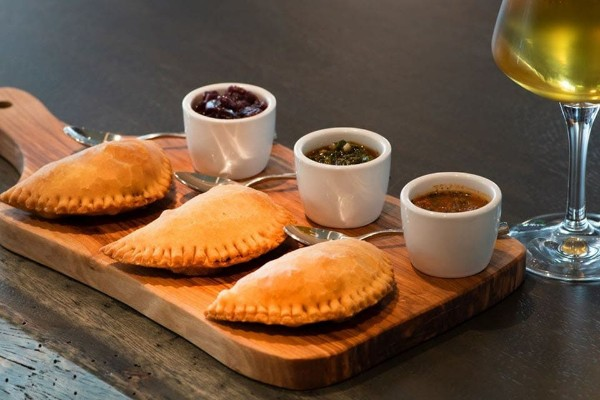 patagon-argentine-grill-seattle-wa-food-7