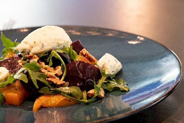 patagon-argentine-grill-seattle-wa-food-9