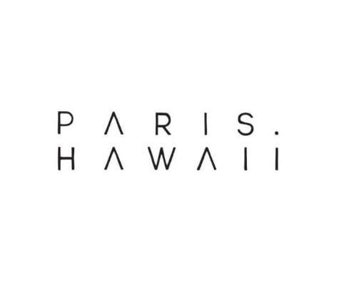 35526 geodir logo paris hawaii honolulu hi logo 1