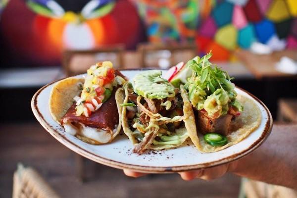 zesti-restaurant-hartland-wi-food-4