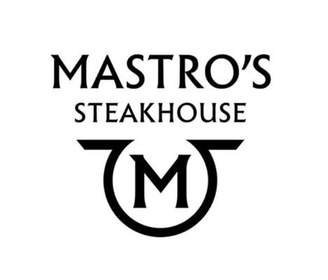 35590 geodir logo mastros steakhouse houston tx logo 1