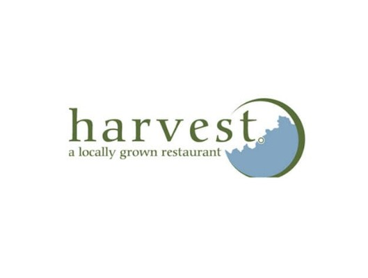 8599 geodir logo harvest restaurant louisville ky logo 1