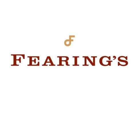 10541 geodir logo fearings restaurant dallas tx logo 1
