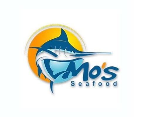 35702 geodir logo mos seafood baltimore md logo 1