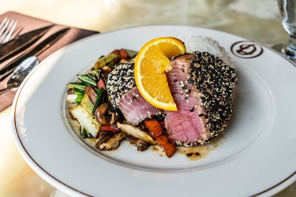 daniels-broiler-downtown-seattle-wa-food-4