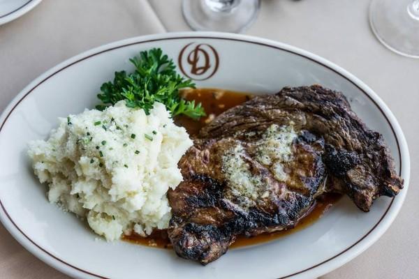 daniels-broiler-downtown-seattle-wa-food-5
