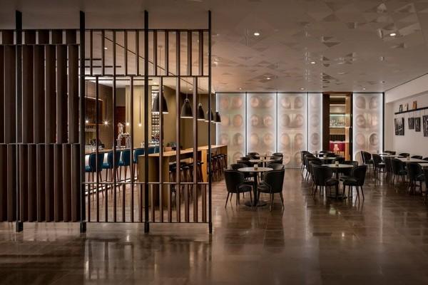 daniels-broiler-downtown-seattle-wa-interior-1