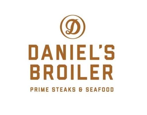 daniels-broiler-downtown-seattle-wa-logo-1-1