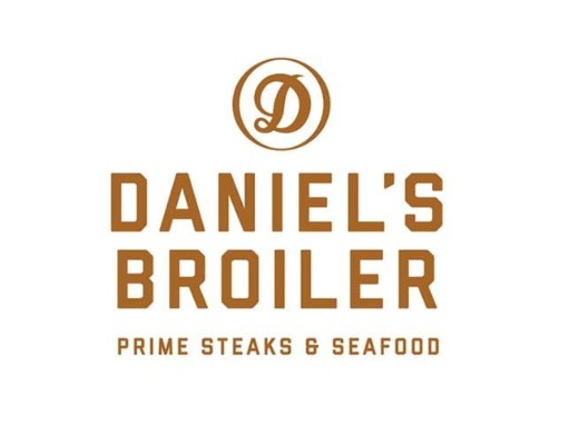 35750 geodir logo daniels broiler downtown seattle wa logo 1