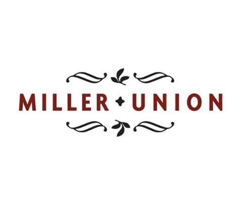 9248 geodir logo miller union atlanta ga logo 1