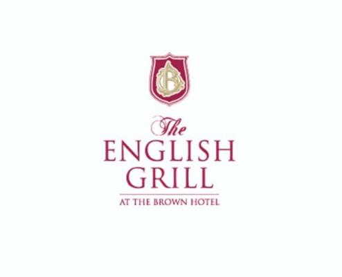 11919 geodir logo english grill louisville ky logo 1
