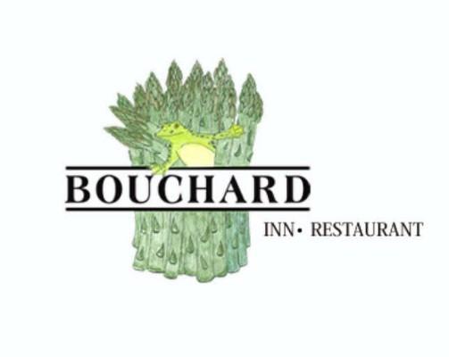 7756 geodir logo bouchard inn and restaurant newport ri logo 1