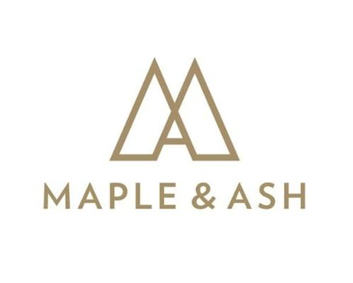 10315 geodir logo maple and ash chicago il logo 1