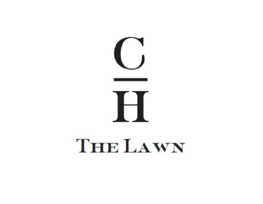 13024 geodir logo the lawn at castle hill newport ri logo menu 1