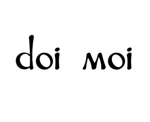 14956 geodir logo doi moi washington dc logo 1