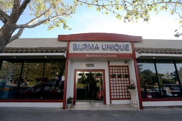 burma-unique-walnut-creek-ca-exterior-1