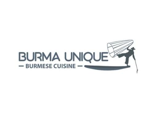 burma-unique-walnut-creek-ca-logo-1-1