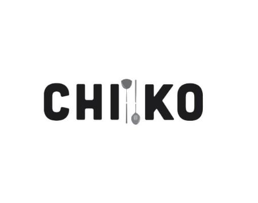 35977 geodir logo chiko washington dc logo 1