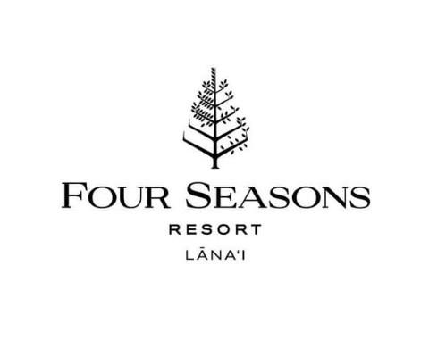 36001 geodir logo forty one restaurant lanai city hi logo 1