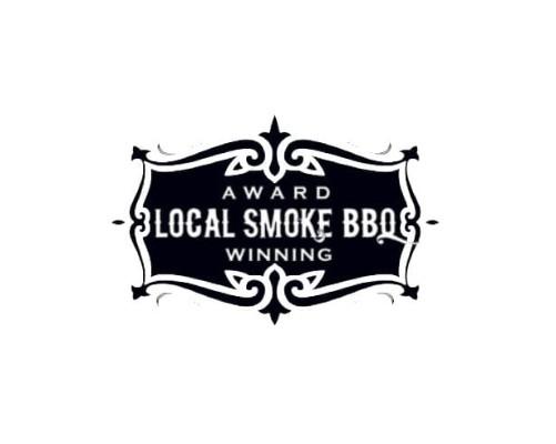 3869 geodir logo local smoke bbq neptune city nj logo 1